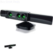 Nyko Motion Sensor Video Games & Consoles For Microsoft Kinect Zoom Xbox 360