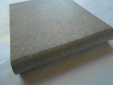 Gradino monolitico,pedata scale cm.25x31 in gres Cambrige PREZZO A PEZZO