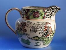 Cornishware Earthenware 1920-1939 (Art Deco) Pottery