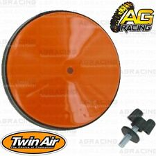 Twin Air Air Box Wash Cover For Kawasaki KX 65 00-18 KX 85 01-18 KX 80 KX 100