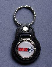 MZ IFA Schlüsselanhänger keychain keyring key chain ring