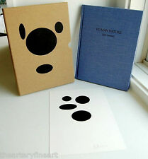 RICHARD PRINCE 'Untitled', 2001 Limited Edition SIGNED Silkscreen w/ Deluxe Book