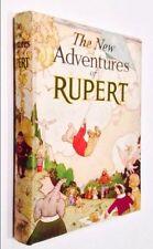 Rupert Comics & Annuals