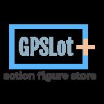 GPSLot