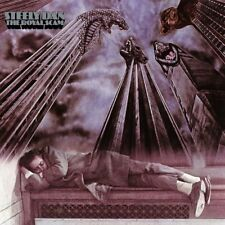 STEELY DAN THE ROYAL SCAM CD ROCK NEW