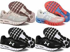 New Women's Under Armour Womens UA HOVR Infinite 2 Running Shoes Leisure shoes