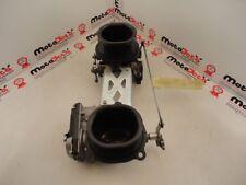 Corpo farfallato Throttle body Ducati Multistrada 1200