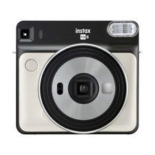 Fuji INSTAX Square SQ6 Camera - Graphite Grey