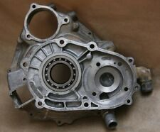CARTER MOTEUR CRANKCASE QUAD ATV POLARIS 400 Ref: 3086745