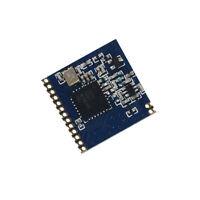 2pcs 868MHz  LoRa SX1272 RF wireless module DRF1272F