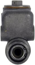 New Master Brake Cylinder   Dorman/First Stop   M2796