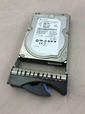 """IBM ACKC 4TB 7.2K 3.5"""" SAS HDD 00Y2426 00Y2475 00Y5830"""