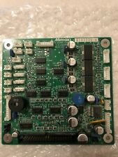 Mimaki JV3 IO BOARD E400417 -