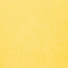 2x2 Melange Rib Knit Poly Rayon Stretch Fabric by the Yard