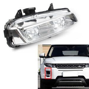 For 2012-15 Land Rover Range Rover Evoque Front Right Bumper Fog Light LR026089
