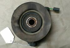 Electric Clutch Part # 170056 003