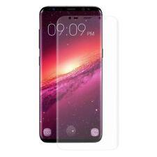 Ibrido TPU CURVO Pellicola Protettiva per Samsung Galaxy S9 Plus g965f