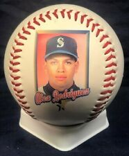 Alex Rodriguez Seattle Mariners - Wheaties All Stars 1997 Baseball MLB