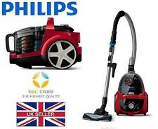 ~! NEW Philips PowerPro Active FC9532/09 Bagless vacuum cleaner class A cyclone