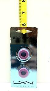Luxilon Legacy Vibration Dampener New