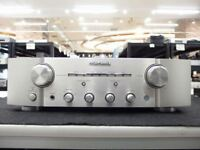 marantz PM8003 Integrated Amplifier Working Properly Free Shipping (d471