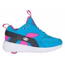 40,5 scarpe da skate da ginnastica per donna