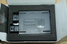 Morimoto XB35 Computer - New in Box