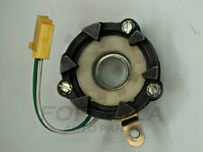 Distributor Ignition Pickup-VIN: 4 Formula Auto Parts PUC88