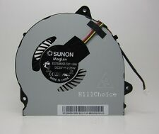 CPU Fan For Lenovo Ideapad G40 G50 Laptop (4-PIN) EG75080S2-C011-S9A DC28000CKF0