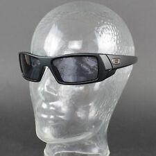 Oakley Sonnenbrille Gascan matte Black/grey