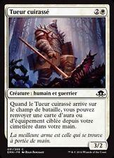 MTG Magic EMN FOIL - Ironclad Slayer/Tueur cuirassé, French/VF