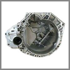 Getriebe Fiat Doblo (263) 1.6 JTDM 6 Gang