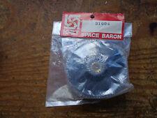 Kalt spazio BARONE Main Drive Gear 31004