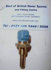Bosch 0280130026 Water Temperature Sensor (WTS) -BOSCH OEM Motec DTA Emerald ECU