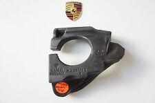 Porsche 955 957 CAYENNE capot intérieur isolation 7l5128146 ST8 droite