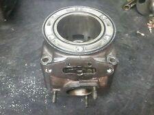 03-06 Arctic Cat Cylinder # 3006-492 Firecat Sabercat Crossfire M7 700