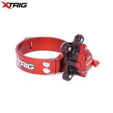 Xtrig HiLo Launch Control (59mm) WP 48mm USD OEM Fork KTM SXF250/350/450 2017
