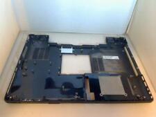 Gehäuse Boden Unterschale Unterteil Sony Vaio PCG-7Q1 VGN-FJ3S