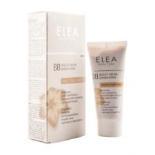 Elea Peau Soin BB Beauté Crème Medium 40 ML
