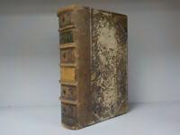 Byron's Poetical Works (Lord Byron) (ID:767)