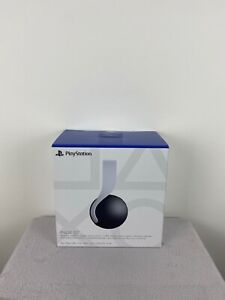 PS5 3D Pulse Headset (Brand new, unopened)