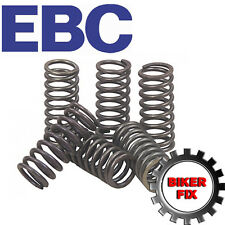 GAS-GAS SM 515 FSR Supermotard 07-08 EBC HEAVY DUTY CLUTCH SPRING KIT CSK141