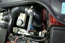Admission directe Renault Megane 2 1,6 16V Sport 02-> 115cv, JR Filters