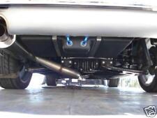 Datsun 240Z 260Z 280Z 280ZX  R200 LSD BOLT SET NR!