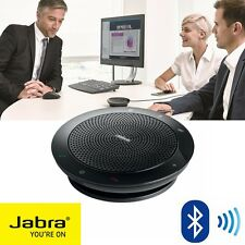 Bluetooth Stereo Speaker JABRA SPEAK 510 Wireless HD Portable Conference Call
