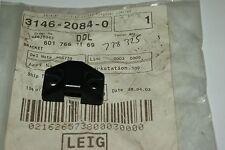 MERCEDES BENZ TN T1N W601 W611 Left Door Bracket A 6017661169