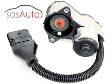 Audi A8 S8 Electric Brake Caliper  Motor 4E0 998 281 B