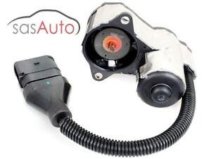 100% Genuine OE!!! Audi A8 S8 Electric Brake Caliper  Motor 4E0 998 281 B