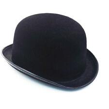 Cappello A Bombetta, Bowler Hat, per eventi e matrimoni