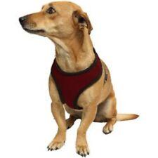 OxGord Soft Mesh Pet Control Harness - Large